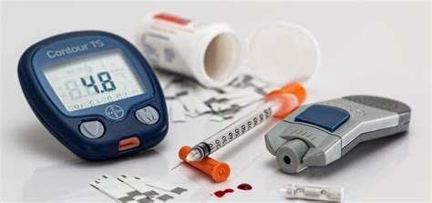 wann blutzucker messen glukose blutzucker bedeutung messung referenzwerte