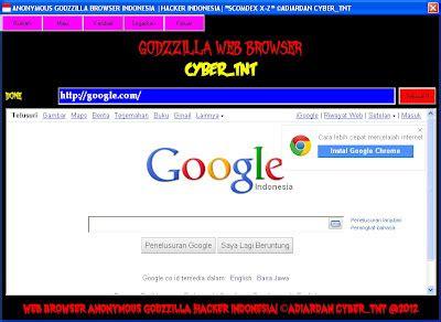 cara membuat web browser sendiri dengan vb cara membuat browser sendiri dengan visual basic warbeh id