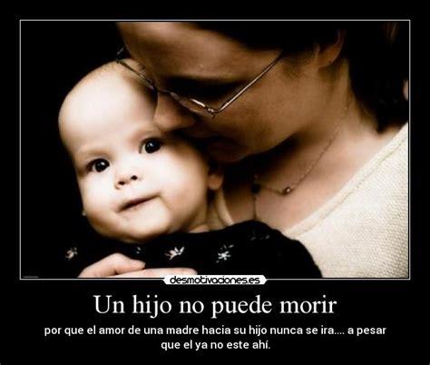 imagenes amor hacia los hijos imagui comunidad en castellano para compartir fotos online