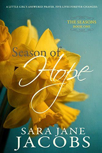 Freebie Mom Sweepstakes - season of hope the seasons book 1 freebie mom