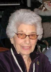 giuseppina alfieri obituary claude r boyd spencer