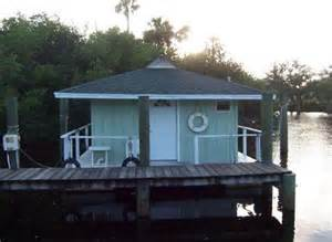 tiny houses in florida floating homes for sale florida keys myideasbedroom com