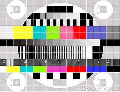 pattern wordreference spanish test pattern tv free patterns