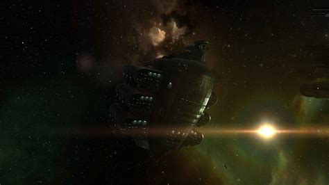 eve online wallpaper hd 1920x1080 eve online full hd wallpaper and background image