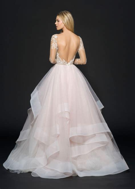 hayley paige bridal dresses wedding dresses hayley paige wedding dresses fairytale brides