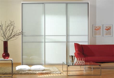 modern sliding closet doors sliding door systems modern closet toronto by space solutions ca