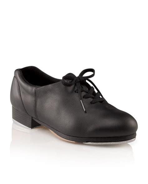 tap shoes capezio premiere tap tap shoes capezio capezio 174