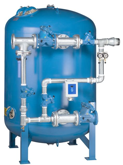 Filter Air Penjernih Air Water Treatment 50 filtro osmosis images med purepro ro105 osmosis ro water filter system