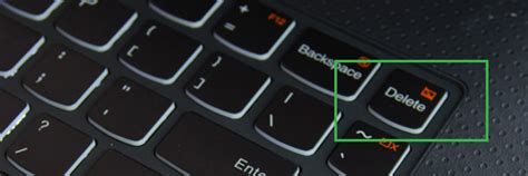 disable touchpad  windows  laptop toms guide