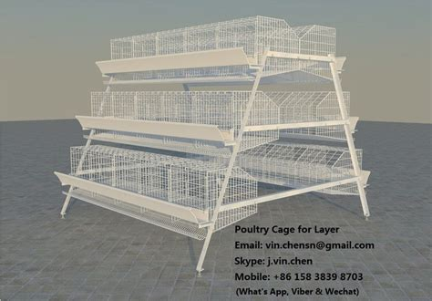 2015 nigeria poultry business plan for layers and broilers poultry cage layer battery cage poultry farm equipment
