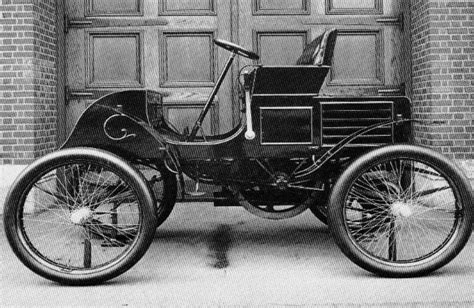 first car ever made with engine worlds first car ever made www pixshark com images