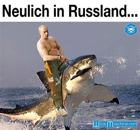 White Russian Meme - 62 best russen witze russenwitze images on pinterest