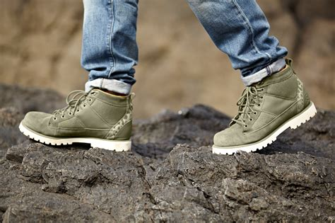 adidas ransom ransom by adidas originals army alpine boot hypebeast
