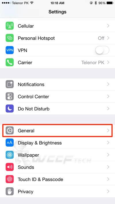 reset samsung khong mat du lieu c 225 ch reset iphone ipad kh 244 ng l 224 m mất dữ liệu tin tức