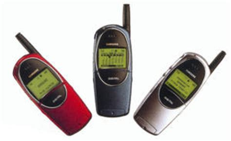 telfonos importantes avances tecnologicos del siglo xx inventos siglo xx