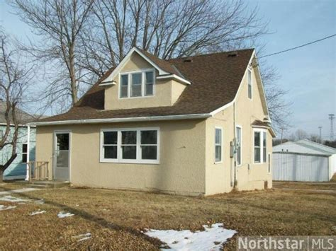239 birch ave s maple lake minnesota 55358 foreclosed