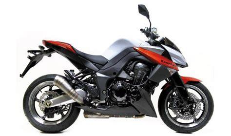 Motorrad News 9 by Leovince 2010 Motorrad News