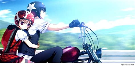 wallpaper couple anime hd animated 3d couple wallpapers pictures hd