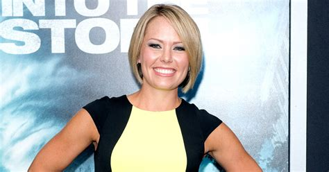 dyllan dryer pic from channel 5 today s dylan dreyer is pregnant with her first child us