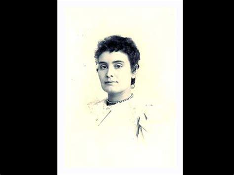 helen keller biography in marathi famous teachers from history boldsky com