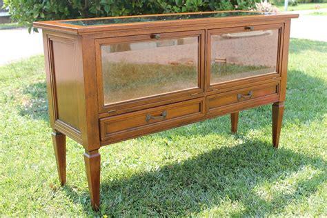 arredamento tavolini da salotto tavolino da salotto tavolini mobili arredamento