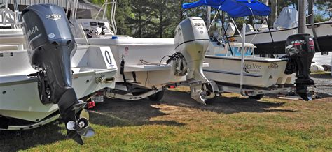 Suzuki Boat Dealers Outboards Browns Marine