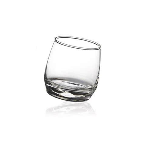bicchieri per liquori bicchiere cuba liquori distallati in vetro cl 27 184274