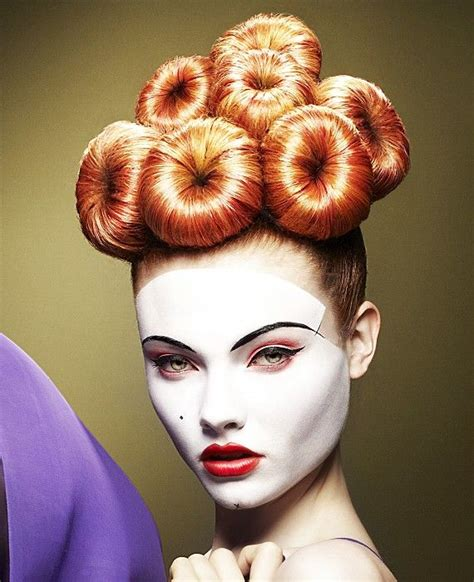 updo hairstyles with donut 1000 ideas about doughnut bun on pinterest buns sock