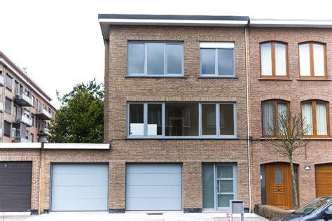huis te huur antwerpen provincie - Huizen Te Huur Provincie Antwerpen