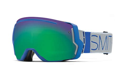 Cool Goggles by Cool Snowboard Goggles 2017