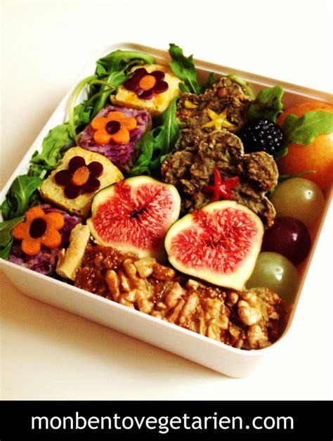 cuisiner le potimarron en l馮ume des japonais dans ma cuisne le dedans du bento blogs