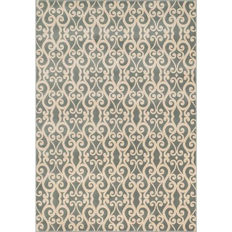 loloi rugs lyon lifestyle collection tropical island 2 ft loloi rugs lyon lifestyle collection greengage 3 ft 9 in