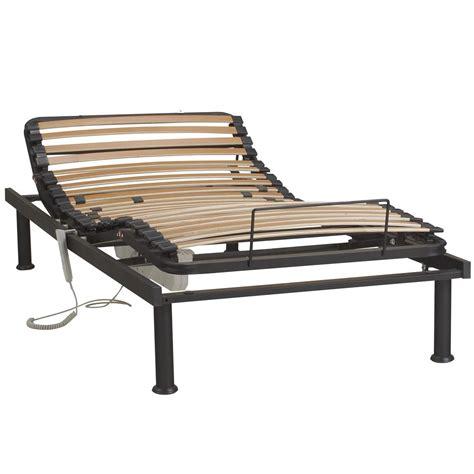 adjustable queen bed tranquil sleep easy set adjustable power base queen