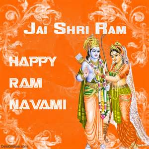Calendar 2018 Ram Navami Happy Sri Rama Navami 2017 Images Wishes Quotes Photos