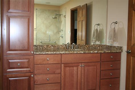 bathroom vanities chicago bathroom vanity replacement