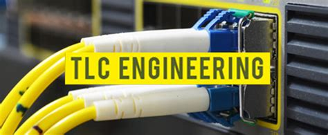 tlc engineering solutions tlc engineering solutions home gp engineering srl