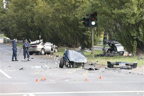 canberra car crash car crash fatal car crash canberra