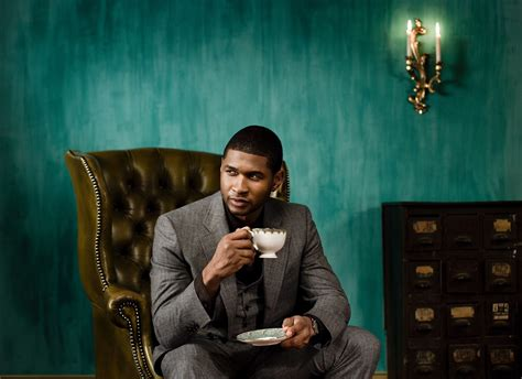 usher be usher discusses past albums more on bbc radio s 1xtra