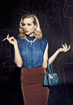 costume ideas suggestions 1960s mad men theme party 1000 images about mad men party costume ideas on