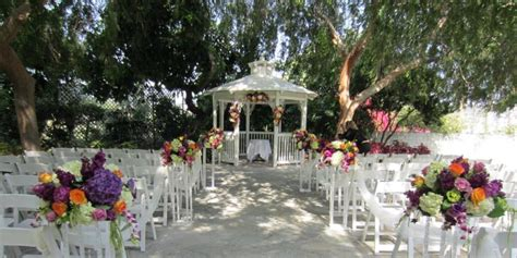 Swiss Park Banquet Center Weddings   Get Prices for Los