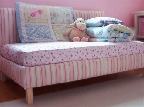 upholstered toddler bed daybed archives page 2 of 5 bukit