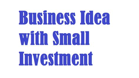 Small Capital Home Based Business Home Business Ideas With Small Capital 28 Images Best