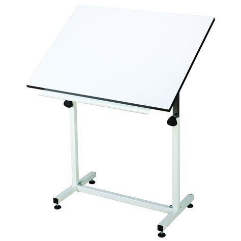 drafting table angle adjustable drafting table benefits