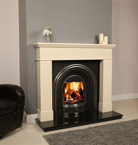 Coleraine Fireplaces by Marble Fireplace Ballymena Belfast Lisburn Coleraine