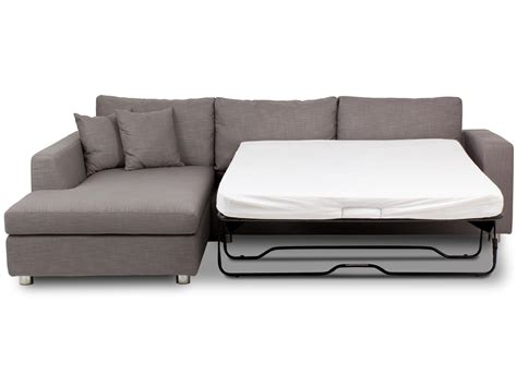 chaise sofa bed with storage sofa sleeper chaise gorgeous sleeper chaise sofa sectional