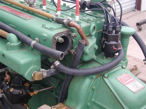 boat junk yard austin tx engine transmission for sale 2017 2018 2019 ford price