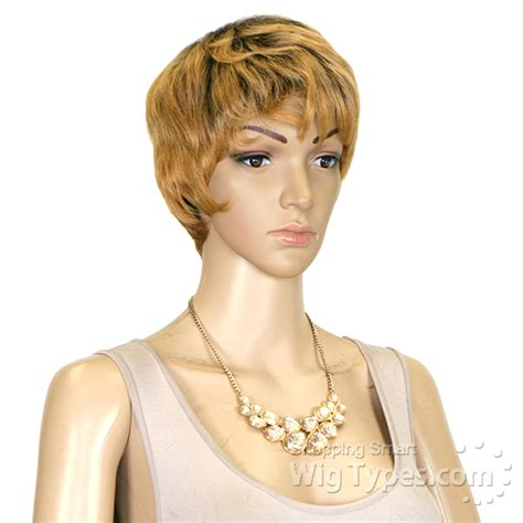 how much for remi saga by milky way 27 pieces milky way saga 100 remy human hair wig mint cream