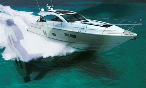 cost of owning a boat the real cost of owning a yacht www yachtworld www