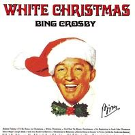 bing crosby white christmas mp3 download bing crosby white christmas reissued 1995 mp3 download