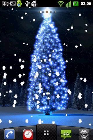 christmas live themes for windows 7 7 best christmas live wallpapers for android lighten up